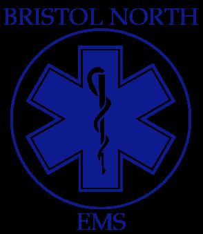 Bristol North EMS